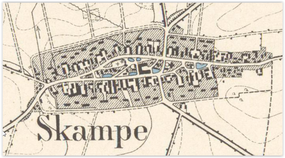 skape-1896-lubuskie