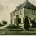 Skąpe-willa