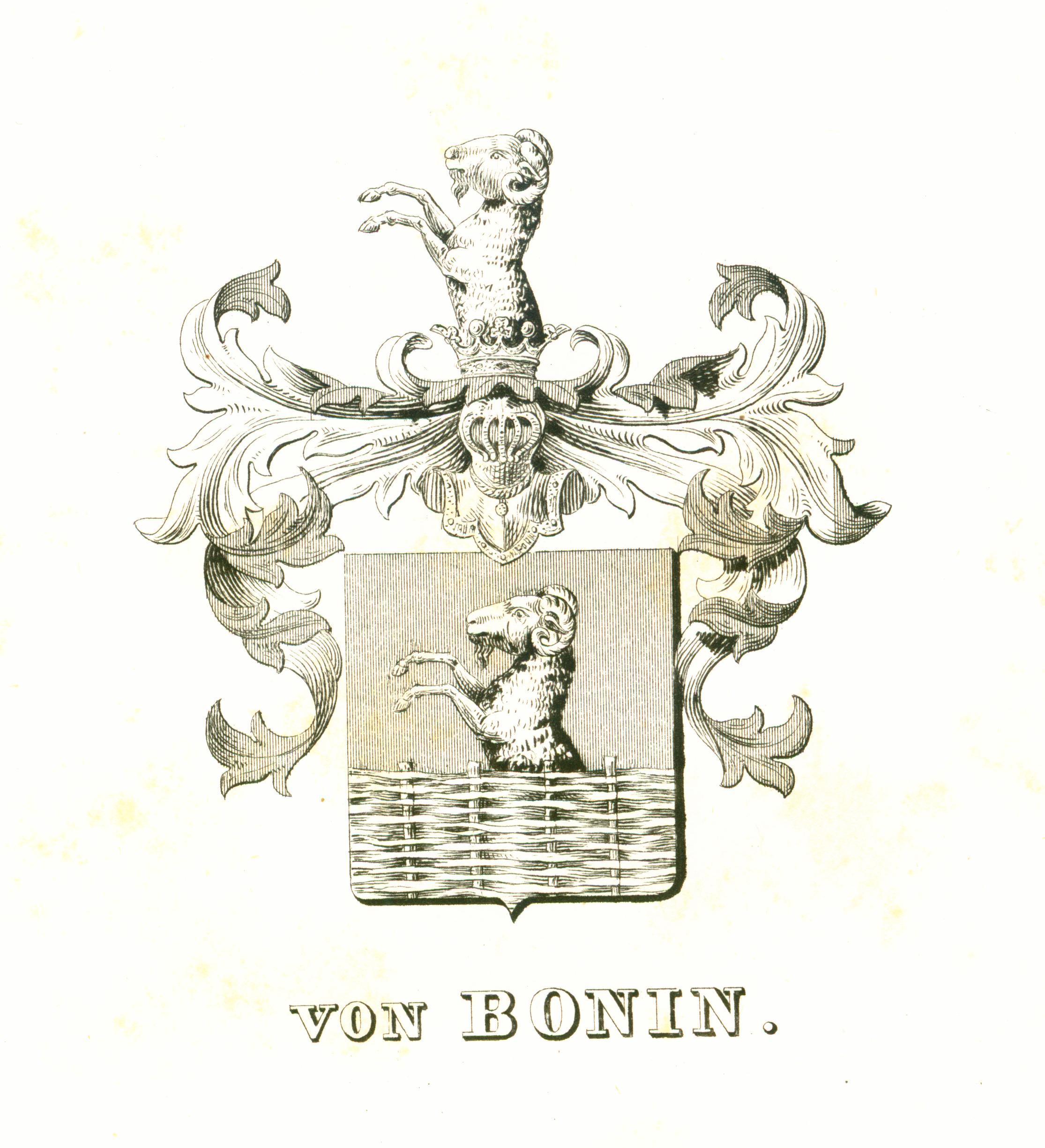 Bonin 1