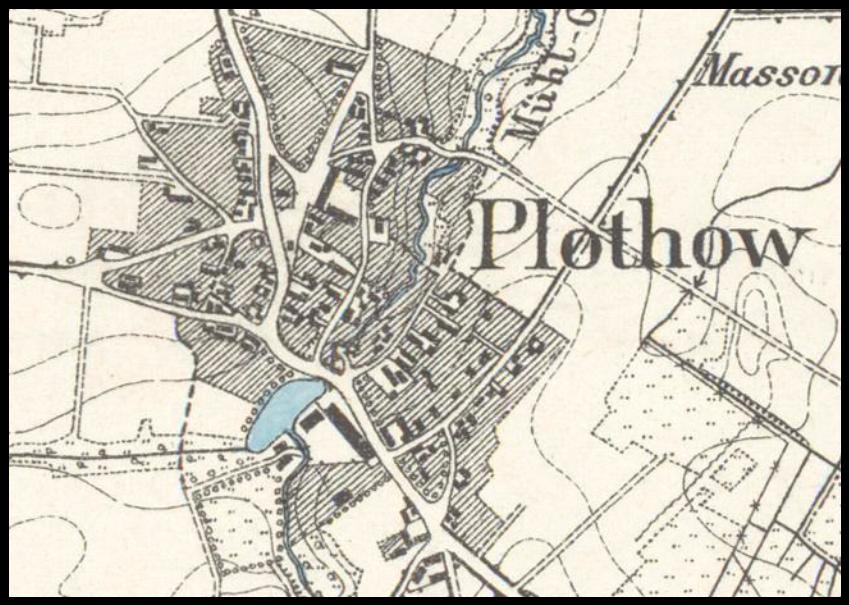 ploty-1896-lubuskie
