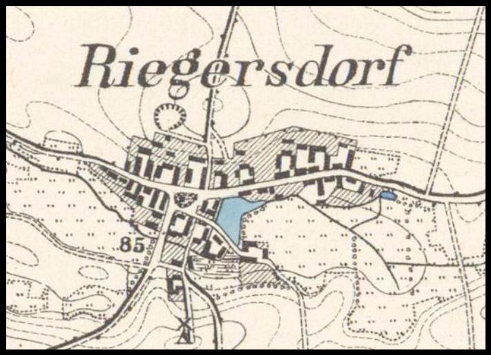 rudgerzowice-1896-lubuskie