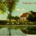 Rudgerzowice-dwór