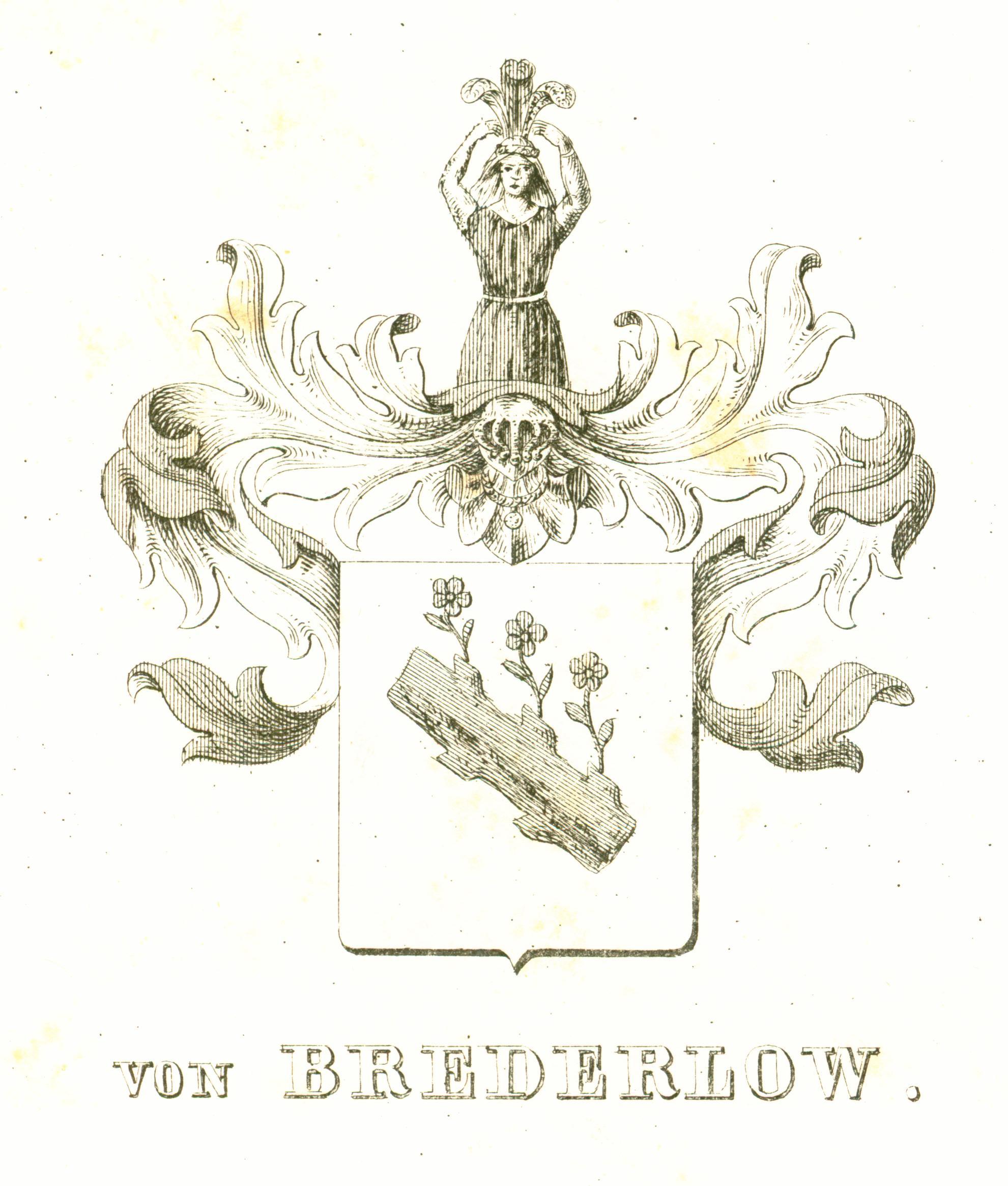 Brederlow
