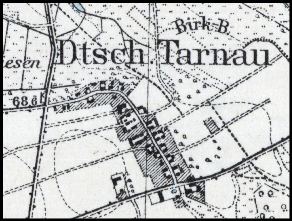 tarnow-bycki-1933-lubuskie