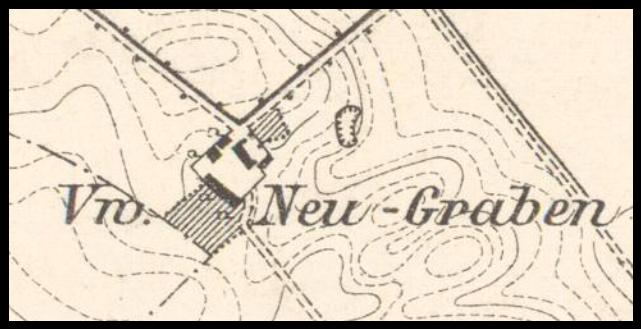 neugraben-vw-1893-2-lubuskie