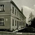 Żytowań pałac