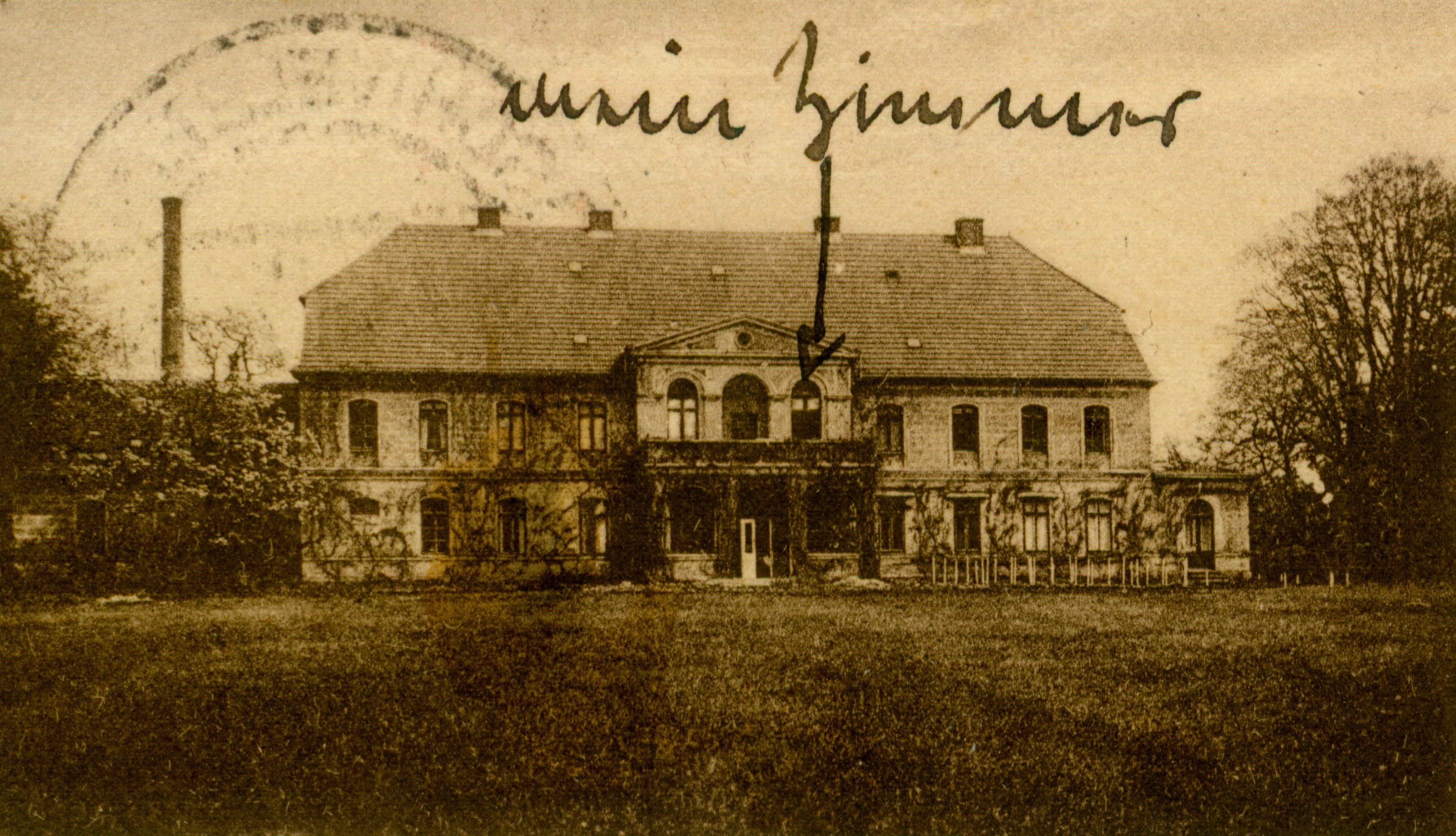 Lekowo-pałac