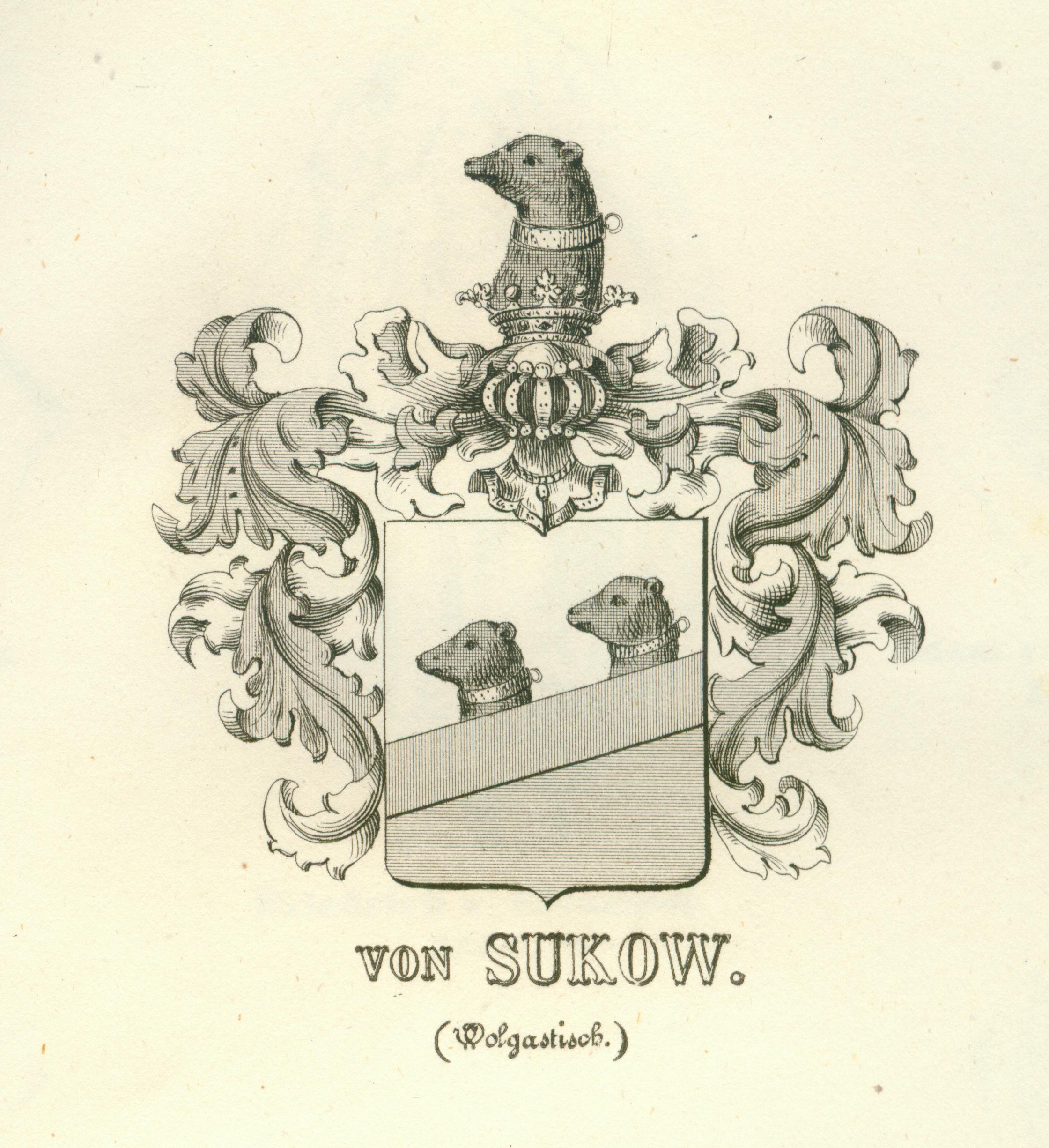 Sukow 1