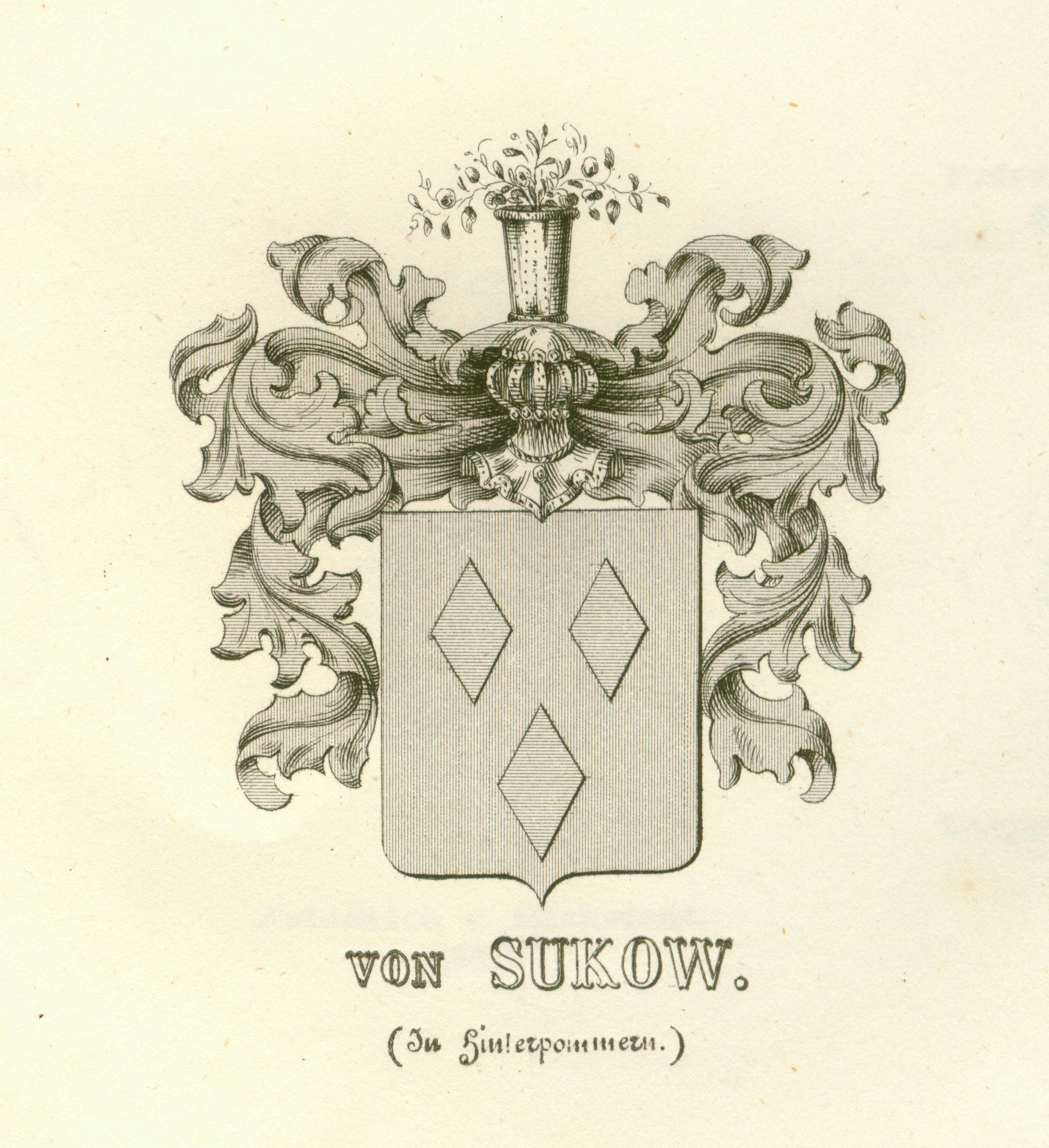 Sukow 2