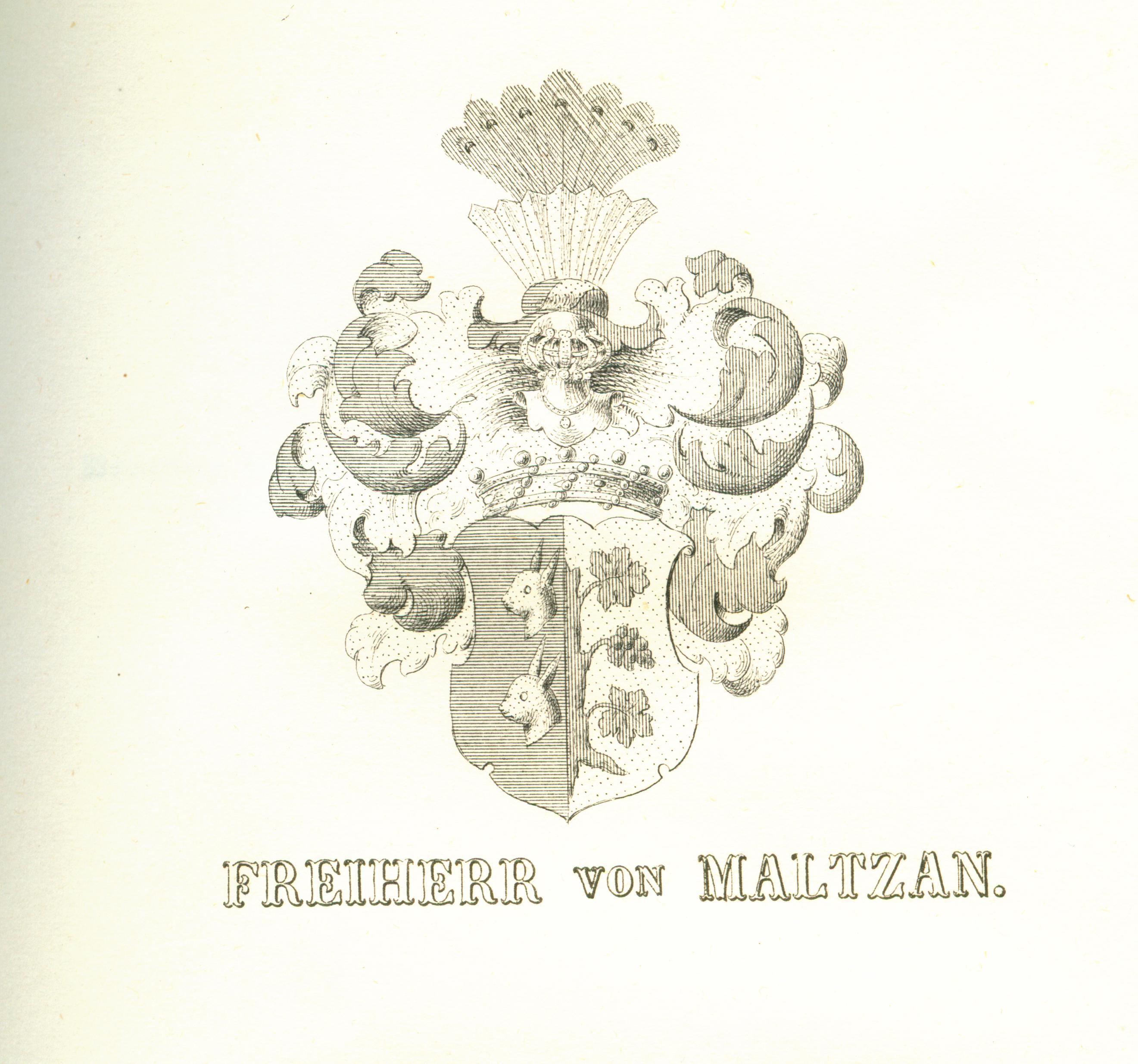 Maltzan 2