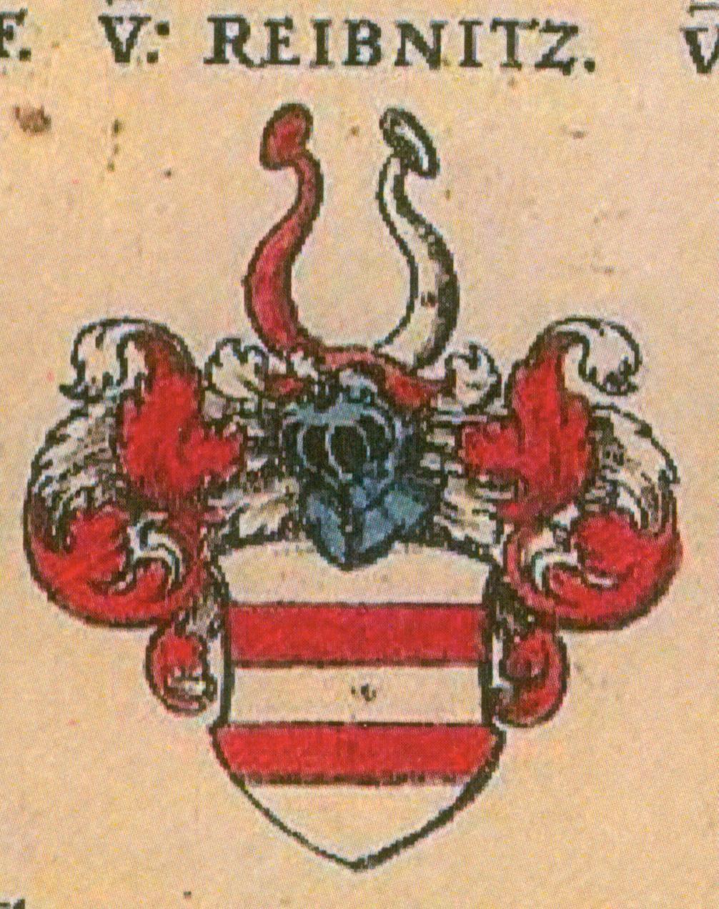 Reibnitz (3)