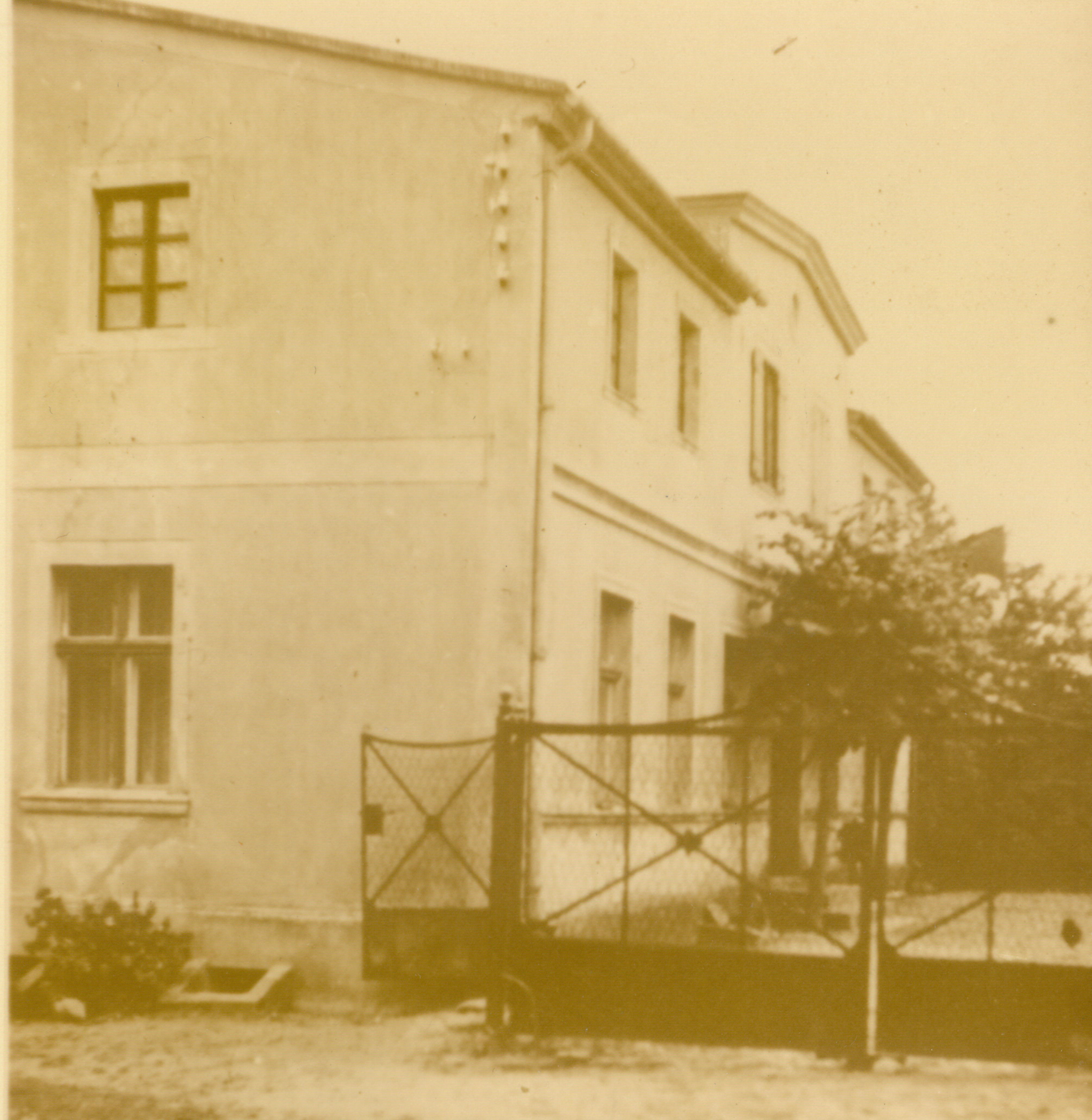 Giezkowo II