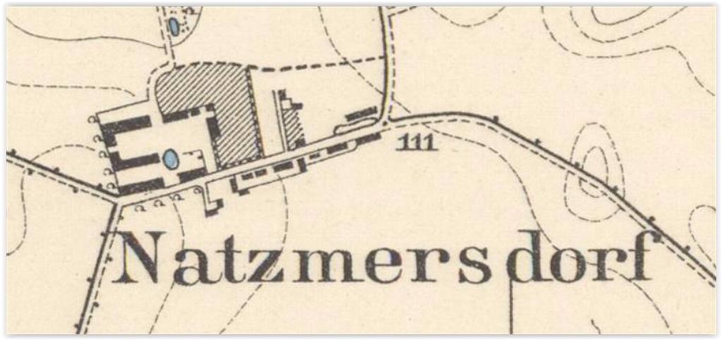 nacmierz-1891-zachodniopomorskie