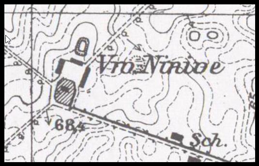 niwy-1934-lubuskie