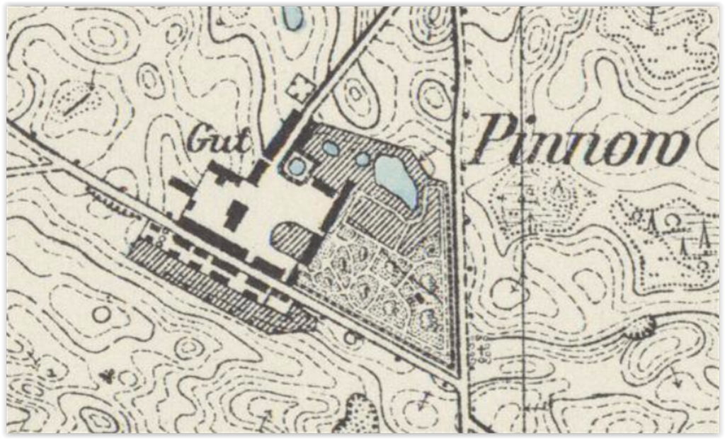 pniow-1930-zachodniopomorskie
