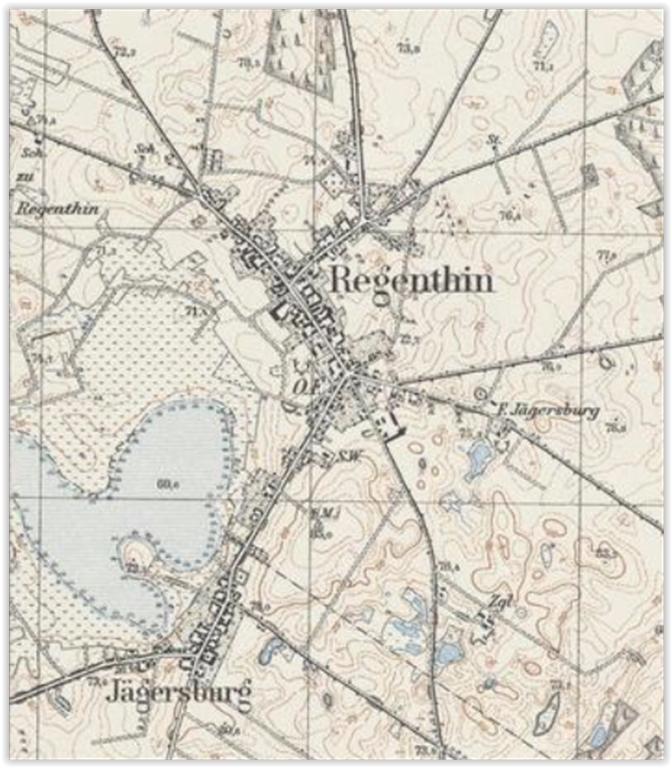 radecin-i-lipinka-1937-lubuskie