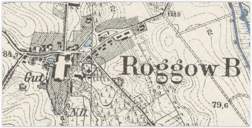 rogowko-1938-zachodniopomorskie