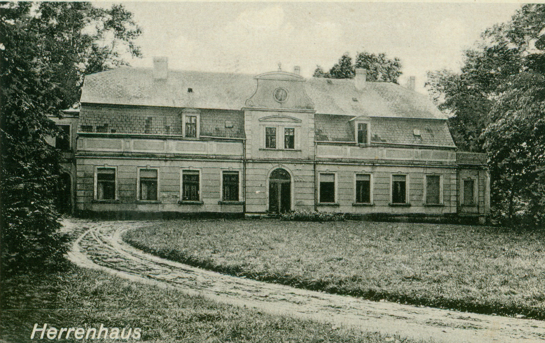 rogowko-palac