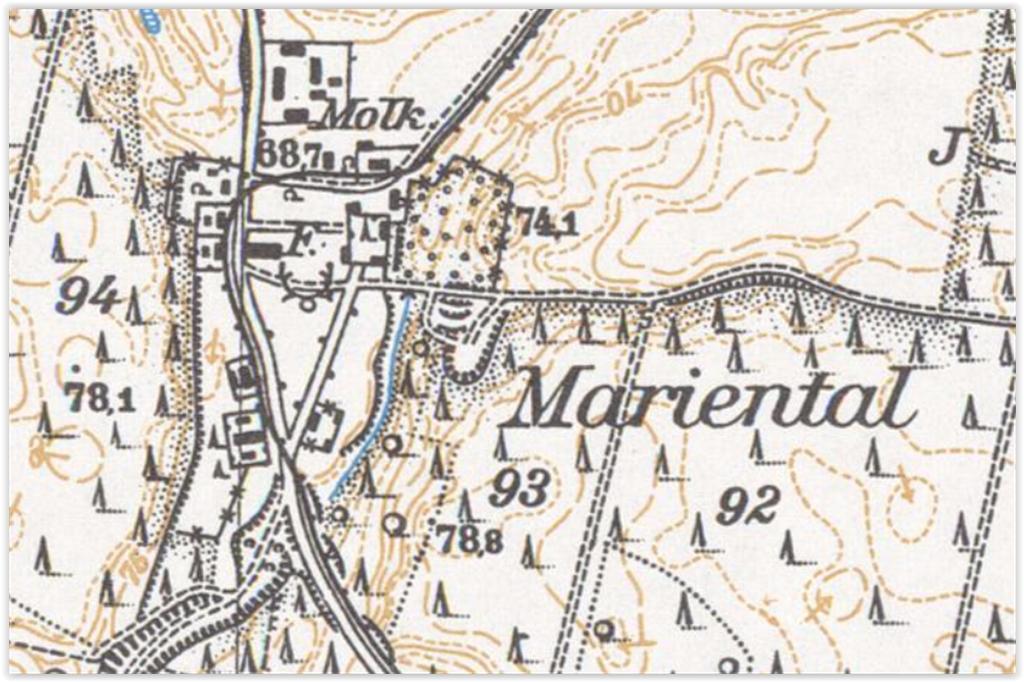 sitnica-1934-lubuskie