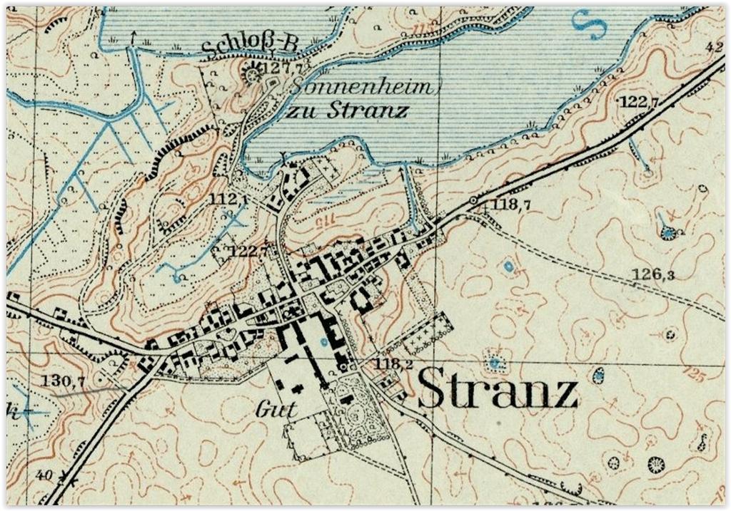 straczno-1937-2-zachodniopomorskie