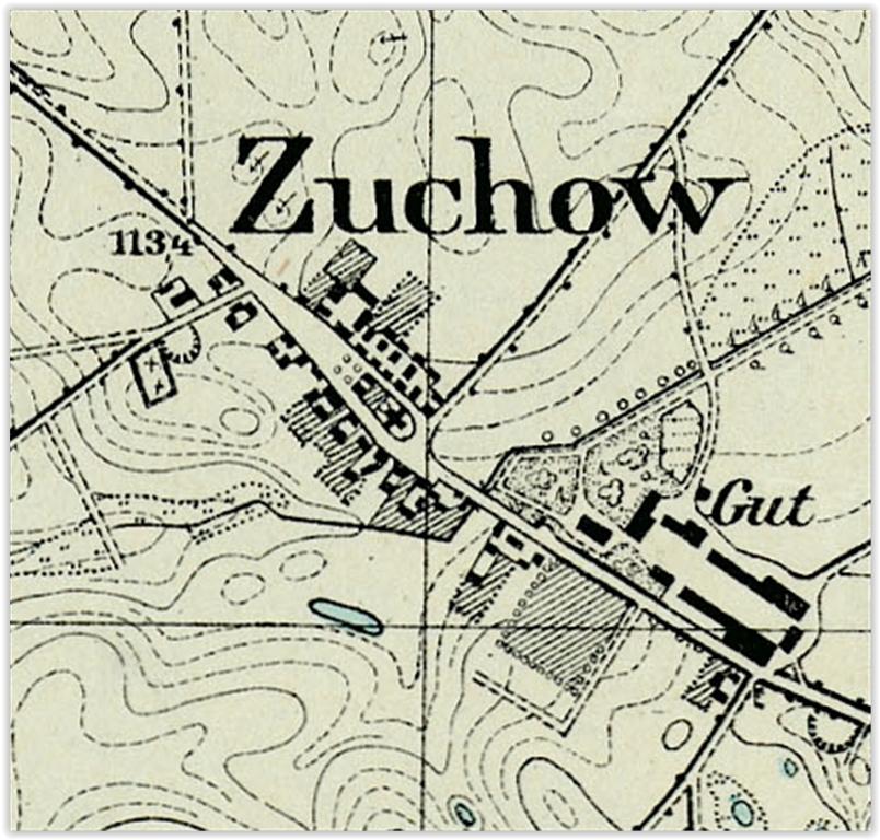 suchowo-1932-2-zachodniopomorskie