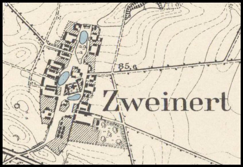 swiniary-gm-osno-1895-lubuskie