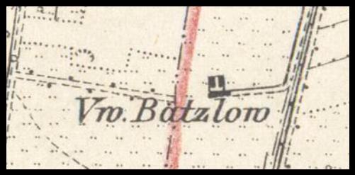 batzlow-vw-1905-lubuskie