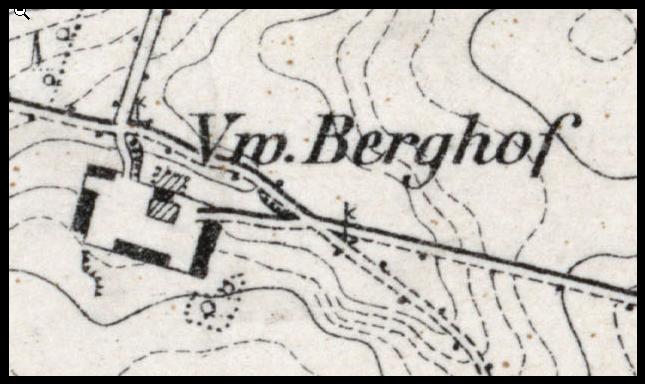 berghof-vw-nowa-niedrzwica-1894-lubuskie