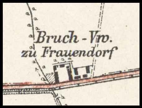 bruch-vw-pamiecin-1923-lubuskie