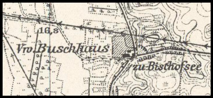 buschhaus-vw-1923-lubuskie
