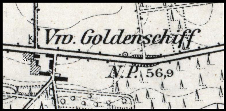 chelmicko-1894-lubuskie