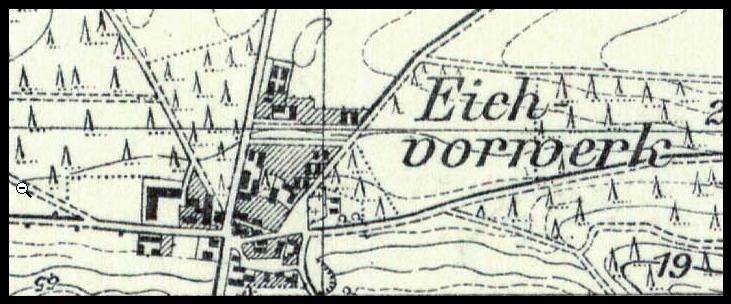 debowko-1934-lubuskie