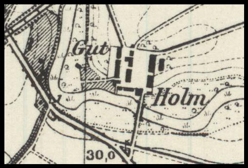 drezdenko-holm-1941-lubuskie