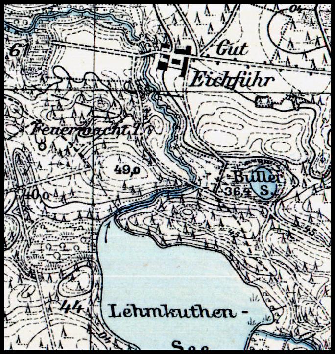 eichfuhr-1934-lubuskie