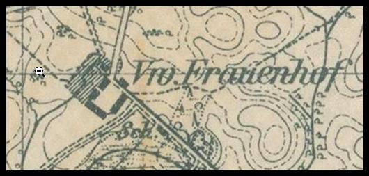 frauenhof-vw-1938-lubuskie