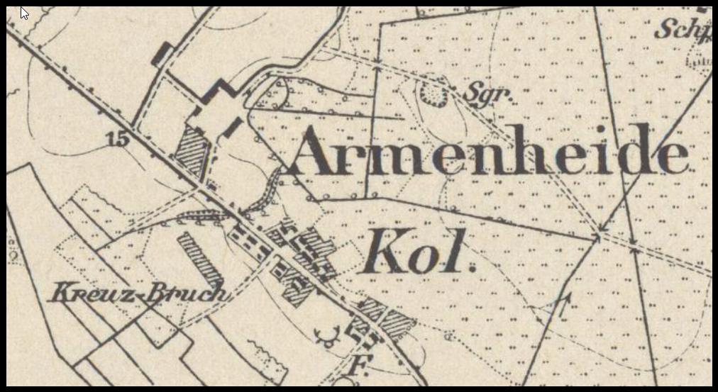 grzepnica-1907-zachodniopomorskie