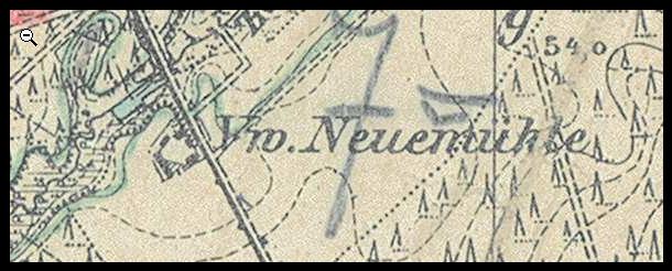 hohle-grund-vw-1934-lubuskie