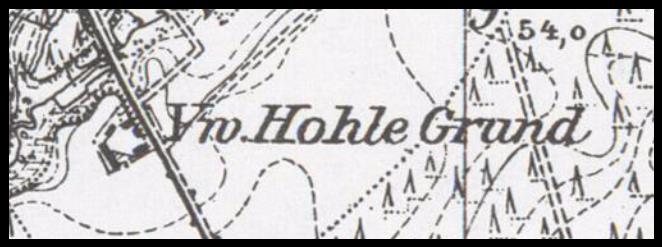 hohle-grund-vw-1944-lubuskie