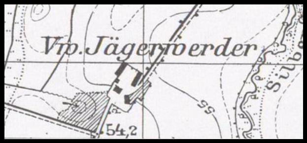 jagerwerder-vw-1934-lubuskie