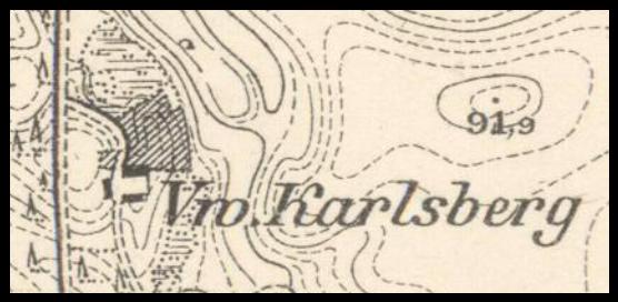 karlsberg-vw-1893-lubuskie