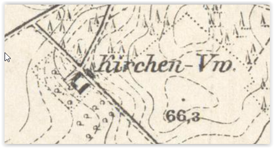 kirchen-v-witnica-1905-lubuskie