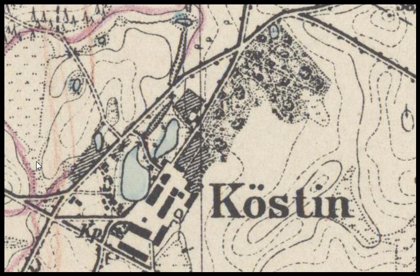 koscino-1907-zachodniopomorskie