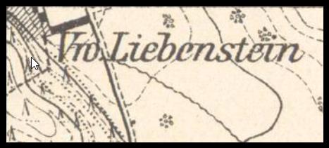 liebenstein-vw-1902-lubuskie