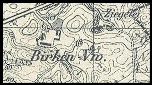 nowe-gorzycko-birken-vw-1934-lubuskie