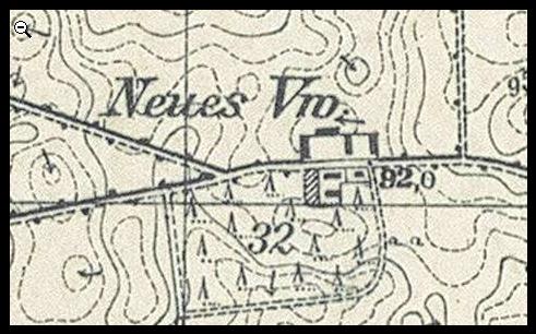 nowe-gorzycko-neues-vw-1934-lubuskie