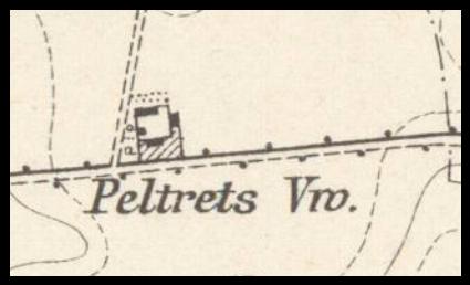 peltrets-vw-1895-lubuskie