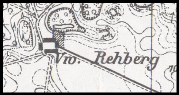 rehberg-vw-1938-lubuskie