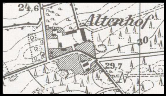 rudnica-altenhof-1931-lubuskie