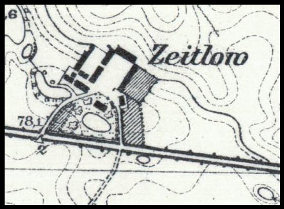 sidlow-1934-lubuskie