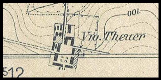 sobieraj-1934-lubuskie